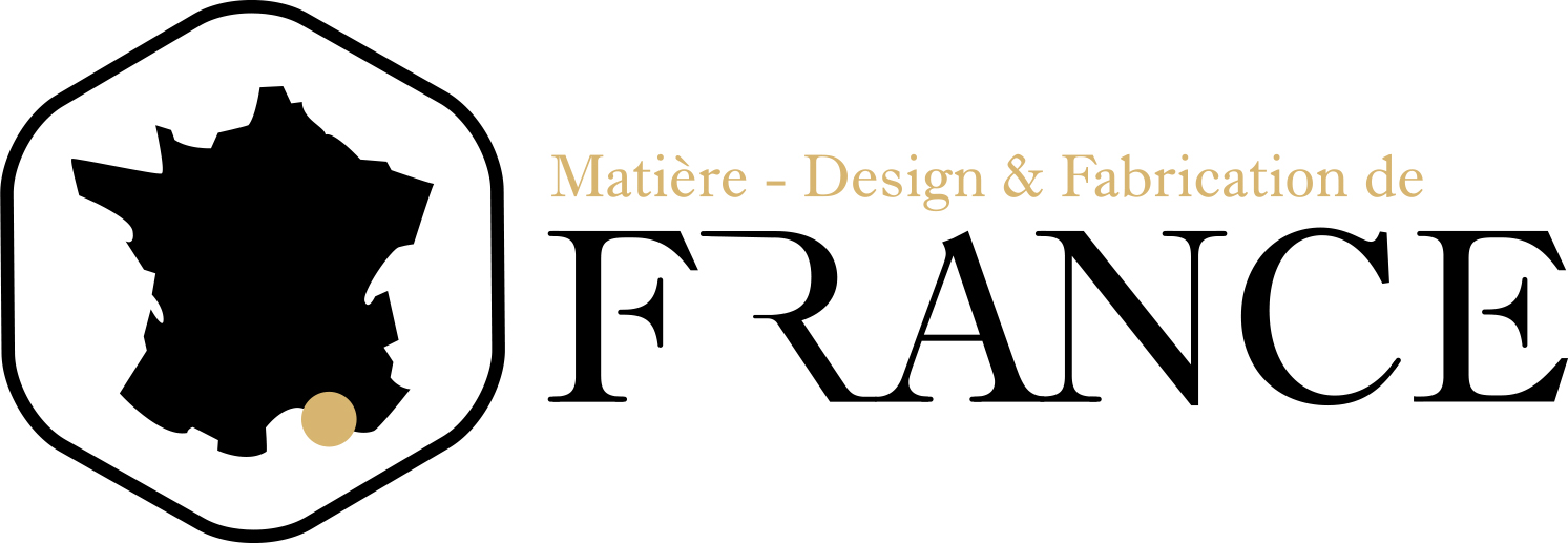 Made in France by La Maison Borrelly