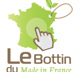 bottin du made in france