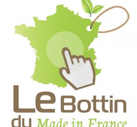 bottin du made in france