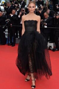 Festival de Cannes - 100% français - Maison Borrelly