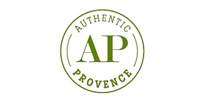 Authentic Provence - La Maison Borrelly