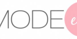 ModeElle - La Maison Borrelly