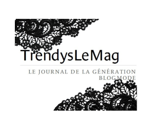 trendyslemag - La Maison Borrelly