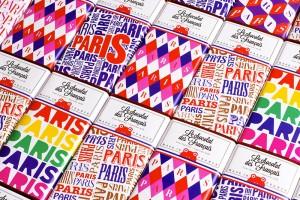 le-chocolat-des-francais-2