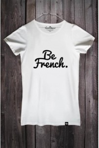be-french-blanc